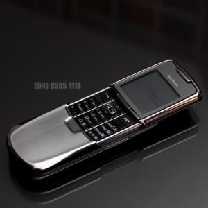Nokia 8800 Anakin