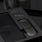 nokia-8800-special-edition-04