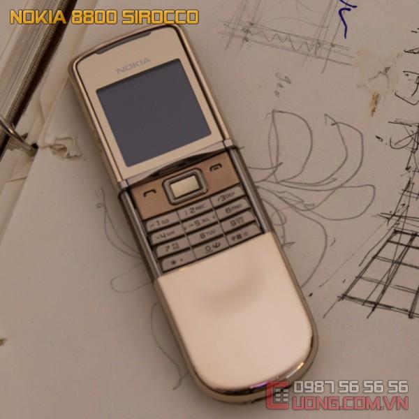 nokia-8800-sirocco-gold