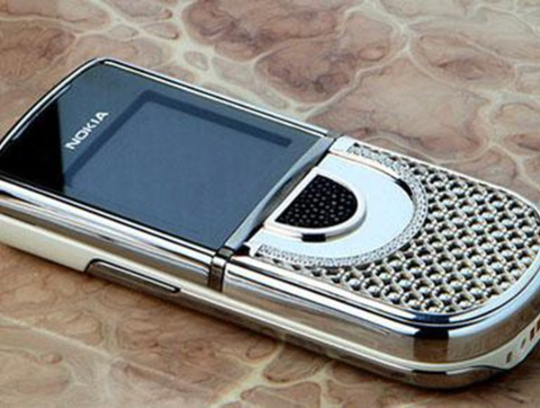 nokia-8800-sirocco-light-king-arthur