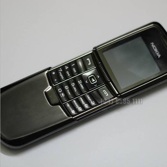 nokia-8800-thuong-mau-den-04
