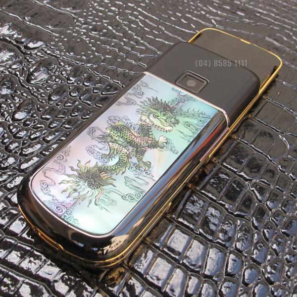 nokia-8800e-gold-24k-editon-kham-trai