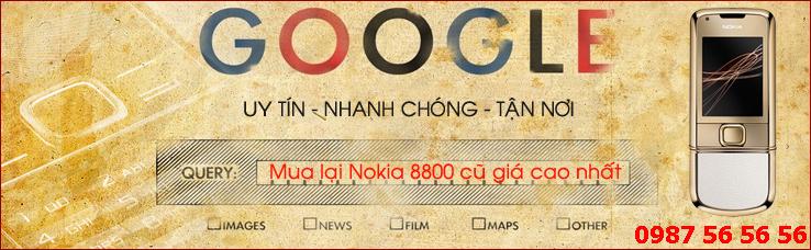 mua-lai-nokia-8800-cu-gia-cao-nhat