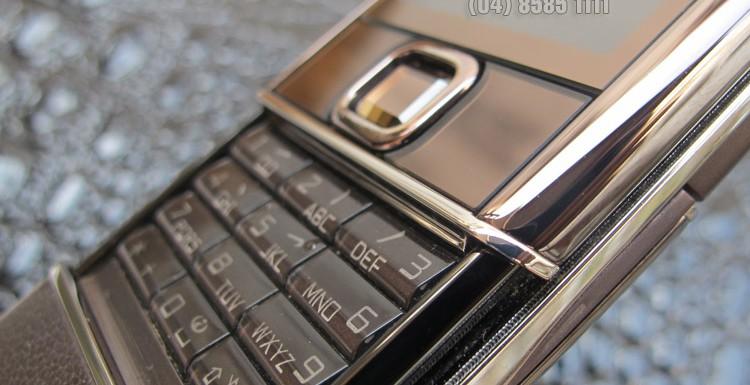 nokia-8800-sapphire-arte-03__34015_zoom