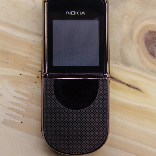 nokia-8800-sirocco-black