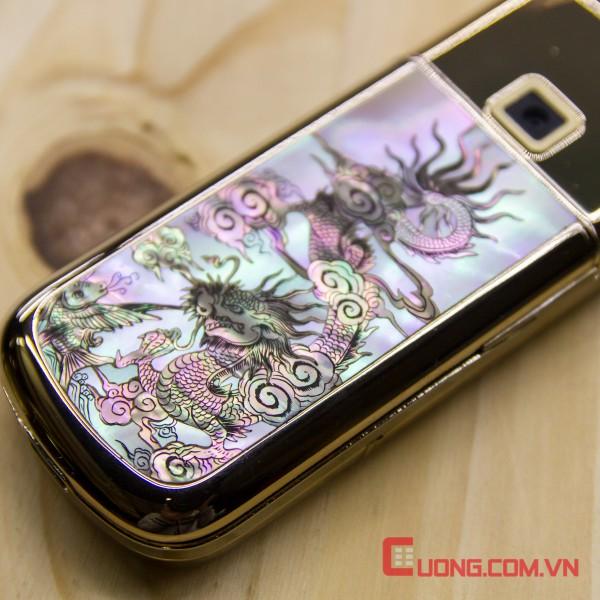 nokia-8800-gold-arte-long-phụng