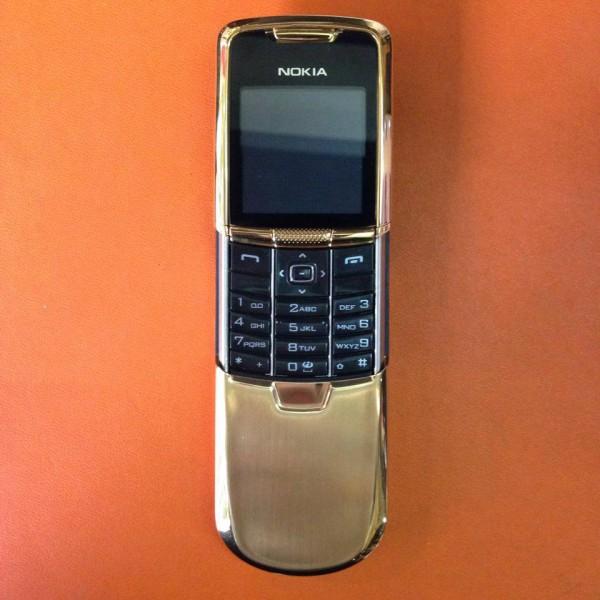 nokia-8800-gold-anakin-06