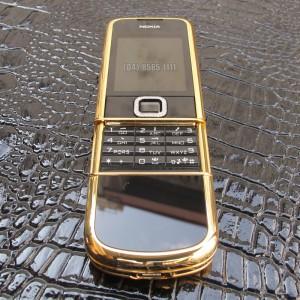 nokia-8800e-gold-24k-editon-03__89900_zoom